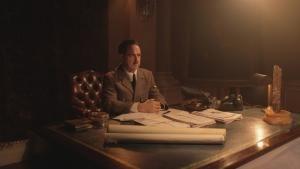 طرق هتلر في القتل صورة