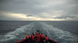 Continent 7: Antartica photo