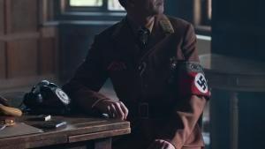 ابرسازههای نازی عکس