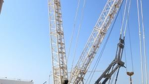 Megastructures photo