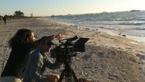 سفاحو خليج فلوريدا صورة