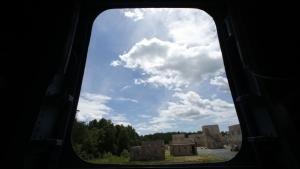 طائرات بدون طيار صورة