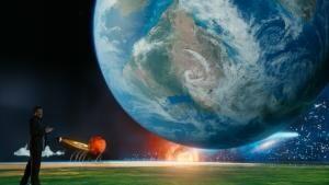 دنیاهای گمشده ی سیاره ی زمین عکس