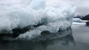 Extream Ice photo