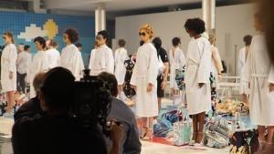 Fashion Week Wars photo