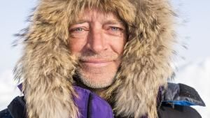 رحلة جايد لاستكشاف القطب الشمالي صورة