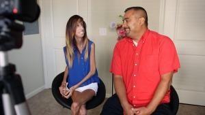 Brave Heart: The Lizzie Velasquez Story photo