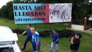 عرق نیشکر کوبایی و انقلاب عکس