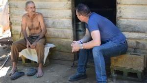 الشراب الكوبي والثورة صورة