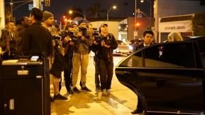 Paparazzi! photo