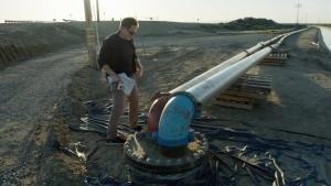 A Water & Power: California Heist photo