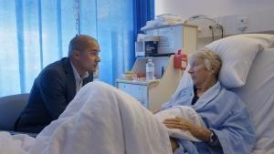 مستشفى المعجزات صورة