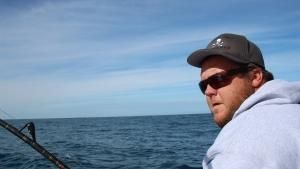 Wicked Tuna: North Vs South photo