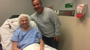 بیمارستان معجزات عکس