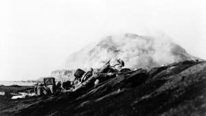 Fields of Battle photo