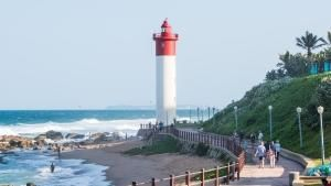 Flavours of Durban, South Africa photo