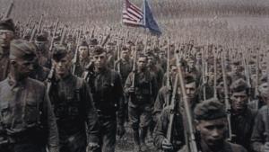 جنگ های خاص عکس