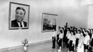 قواعد الدكتاتورية صورة