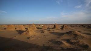 أسرار مصر القديمة صورة
