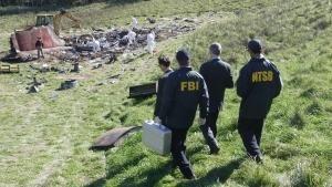 Air Crash Investigation Special Report photo