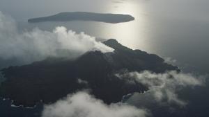 جزر النعيم صورة