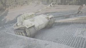 معركة كورسك صورة