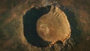 نجاة الأرض صورة