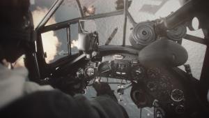 ابرسازه های نازی در جنگ روسیه عکس