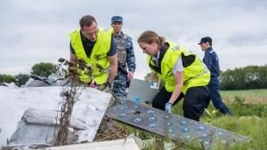 Air Crash Investigation photo
