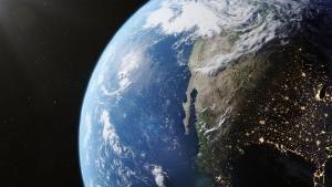 اكتشاف عالم المحيطات صورة