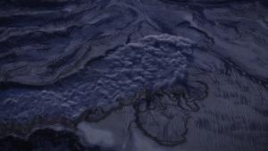 المحيط الهادئ المميت صورة