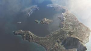 عوالم ضائعة في البحر الأبيض المتوسط صورة