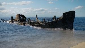 تخلیهی اقیانوسها عکس