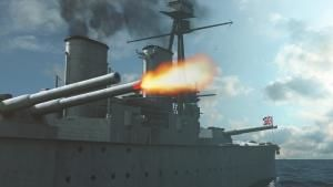 Ultimate Battleships photo