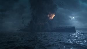 Ultimate Battleships photo