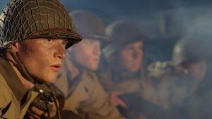 المعركة النهائية لهتلر صورة