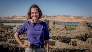 عجایب گمشده مصر عکس