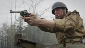 Nazi Fortress photo