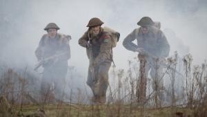 Panzer Fury photo