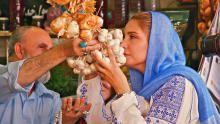 آشپزخانه ایرانی آریانا برنامه