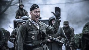 Third Reich's End photo