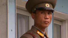 سلالة قادة كوريا الشمالية برنامج