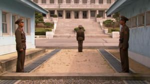 سلالة قادة كوريا الشمالية صورة