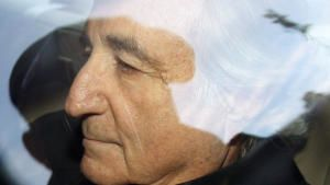 Bernie Madoff In His Own Words photo