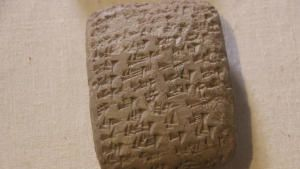 Egypt's Sun King: Secrets & Treasures photo
