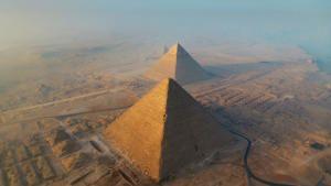 مصر من الأعلى صورة