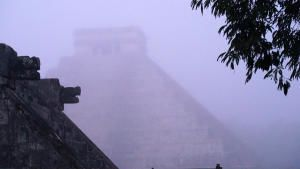 Mayan Wonders photo