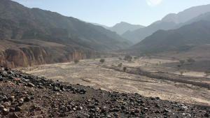 King Solomon's Mines photo