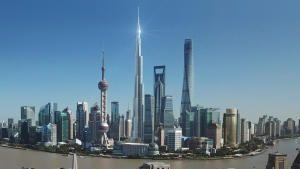 Tallest Building photo