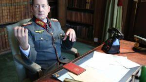 هجوم هتلر النهائي صورة